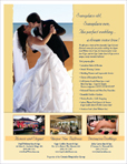 Download a recent article in Cape Cod Bride