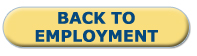 Return to Employment Overview